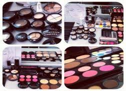 makeup classes ri 77 best makeup images on make up skin and juvias