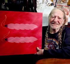 Willie Nelson Backyard Willie Nelson Archives U2013 Texas Monthly