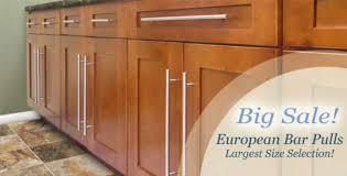 Cabinet Door Knobs Drawer Knobs Dresser Pull Rings Kitchen - Door handles for kitchen cabinets