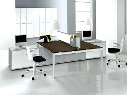 Home Office Double Desk Double Desks Home Office Double Desks Home Office Design Ideas