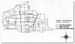 map plano plano zip code boundaries map plano homes land