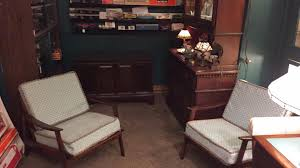 home interior collectibles snuggery antiques collectibles home