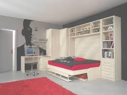 armoire lit canapé meuble canape lit escamotable lit canapé magasin meublus armoire