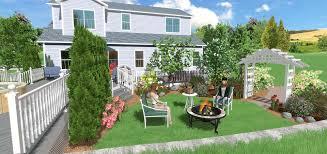 home design app usernames how to plan a garden using technology techdaring