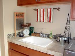 laundry room cabinets lowes 4 best laundry room ideas decor