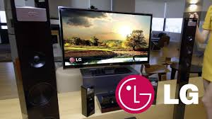 lg blu ray home theater system lg bh9420pw home theater in a box review will 48fps ruin the