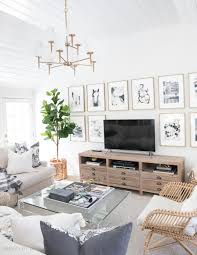 home decorating app the 10 best apps if you re home decorating obsessed driven by decor
