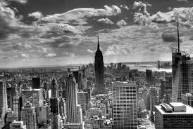New York travel bug images Nyc a tale of two cities the travel bug digest jpg