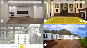 the best kitchen design app for android 10 best home design apps android iphone slashdigit