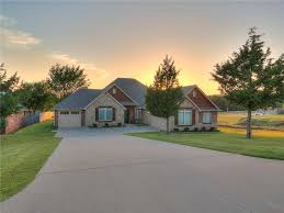 Edmond Ok Zip Code Map by Tuscan Park Subdivision Real Estate Homes For Sale In Tuscan