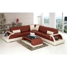 salons canap design d intérieur salon chesterfield cuir canapac 3 places 116802