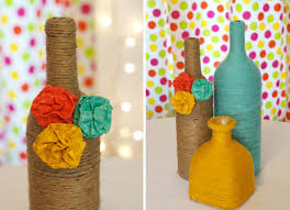 10 Cheap and Easy DIY Home Decor Ideas Frugal Homemaking