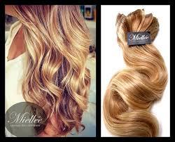 sjk hair extensions sallys hair extensions strawberry hair weave