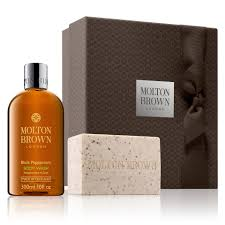 molton brown re charge black pepper essentials gift set reviews