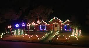 how to program christmas lights creative how to program christmas lights to music f81 in stunning