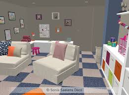 home design 3d android 100 home design 3d jeux 28 home design 3d jogo home design