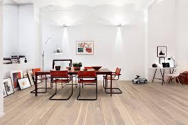 kahrs serrant ash avanti sonata 121xadak1vkw hardwood flooring