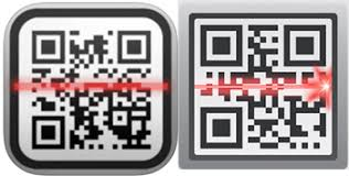 Create Qr Code For Business Card Make Qr Code For Business Card