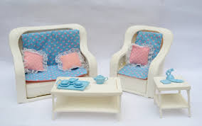 Barbie Dream Furniture Collection by Barbie Structure U0026 Animals U2013 Fashiondollshop