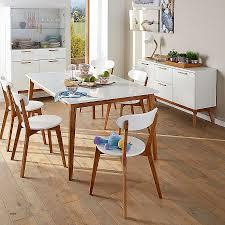 meuble alinea cuisine meuble cuisine alinéa best of décor à la maison