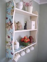 Bookcase Amazon Devon Painted Pine Furniture Slim Jim Narrow Bookcase Living Room