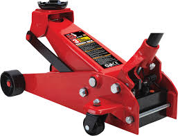 Arcan Car Jack by Floor Jack Best Place To Find Reviews On Your Hydraulic Product