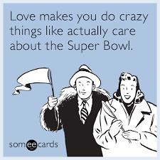 Someecards Meme - funny super bowl memes ecards someecards