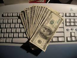 Деньги в нете