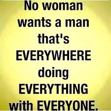 women wants a man love quote popular love quotes and love