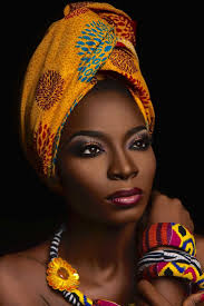 1029 best headwrap images on pinterest african beauty african