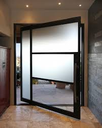 contemporary entry doors modern entry doors doors for model