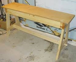 wood top work table pretty commercial wood top work table for wood table