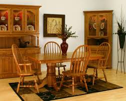furniture cheap dining room chairs design with simple style