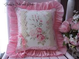 248 best gorgeous pillows images on pinterest cushions shabby