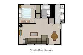 one bedroom apartments buffalo ny imposing ideas one bedroom apartments buffalo ny lovely design one