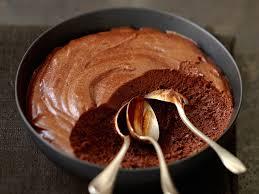 cuisine peu calorique desserts 8 idées peu caloriques pour finir le repas so busy
