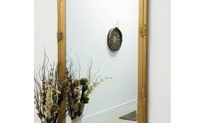 Frameless Molten Wall Mirror by Mirror Frameless Wall Mirrors Ideal Big Frameless Wall Mirrors