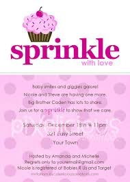 Party Invitation Wording Gender Reveal Baby Shower Invitation Wording Baby Shower Decoration