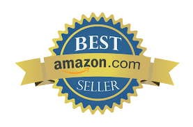Best On Amazon | discover the amazon top sellers april 2018 ultimate buyer s guide