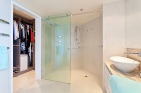Bathroom Design Trends 2013 Emerging Shower Enclosure Trends