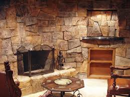 photos hgtv tags idolza interior design large size uncategorized exciting interior wall panels home depot architecture living room stone