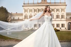 luxury wedding dress archives weddingood