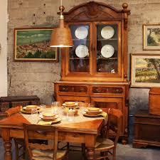 dining with italian farmhouse style farmhouse dining room