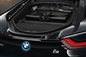 Bmw I8 Engine - louis vuitton customizes luggage set for 2014 bmw i8 motor trend