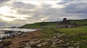 The Fife Coastal Path Home Fife Coastal Path Day 2 Pittenweem To Crail Youtube