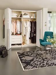 Schlafzimmer Mit Begehbarem Kleiderschrank Micasa Schlafzimmer Mit Bett Schrank Und Kommode Aus Dem Programm