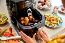 cuisiner sain les astuces cuissons pour cuisiner plus sain au quotidien