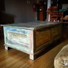 home design imports furniture furniture best furniture consignment stores albuquerque images