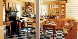 Country Cottage Decorating Ideas by Collection Country Cabin Decorating Ideas Photos The Latest