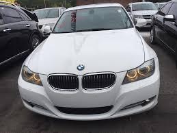 bmw automatic car bmw automatic transmission ny atlantic used car sales